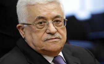 عکس خبري -لغو تمامي توافقات فلسطين با آمريکا و اسرائيل
