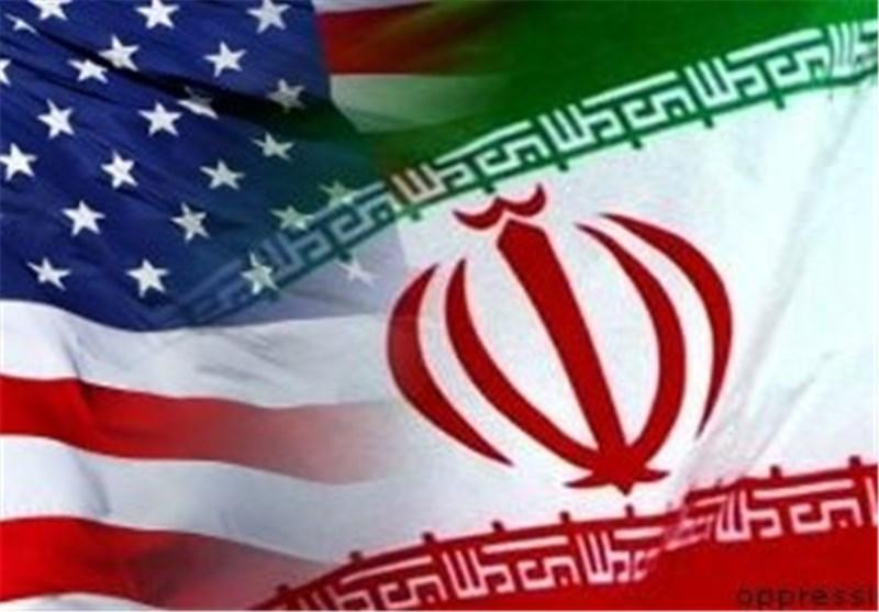 عکس خبري -آمريکا راهي جز اتخاذ سياست جديد در قبال ايران ندارد