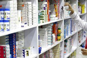 عکس خبري - مهمترين داروهاي مصرفي کرونا