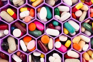 عکس خبري -اسم داروها از کجا ميآيد؟