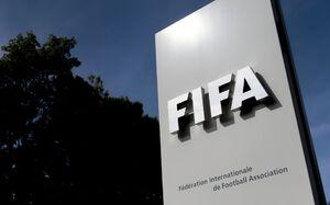 عکس خبري -تهديد محترمانه فيفا به تعليق فوتبال ايران