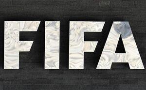 عکس خبري -هشدار فيفا درباره ازسرگيري مسابقات فوتبال