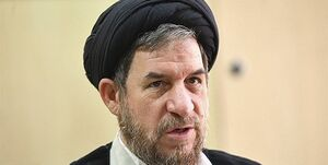 عکس خبري -فراکسيون روحانيت مجلس يازدهم تشکيل شد