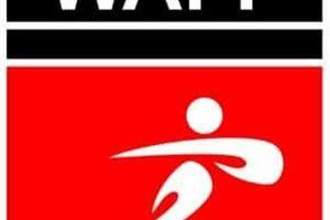 عکس خبري -تعويق رقابتهاي فوتبال غرب آسيا