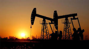عکس خبري -ويروس کرونا و ضرورت کاهش وابستگي اقتصاد ايران به نفت