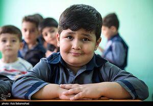 عکس خبري -شرايط بازگشايي مدارس از ?? شهريور با حذف تعطيلي پنجشنبهها