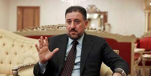 عکس خبري -افشاگري درباره انتقامگيري سعوديها در عراق
