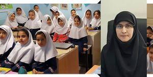 عکس خبري -سناريوهاي آموزش تحصيلي در مناطق سفيد، زرد و قرمز