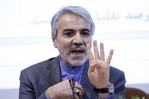 عکس خبري -قطعه آزاد راه دو تهران-شمال ارديبهشت ???? افتتاح ميشود