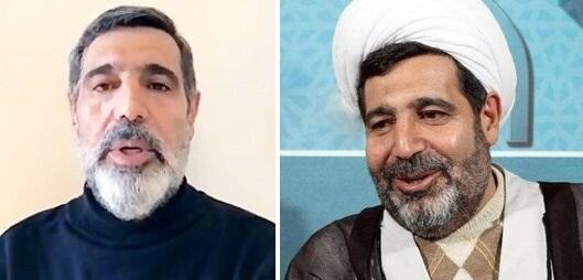 عکس خبري -هوچيگري رسانهاي جريانهاي خاص از مرگ قاضي منصوري