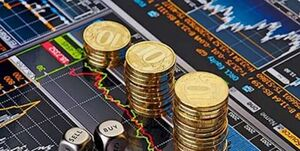 عکس خبري -رشد 600 درصدي ارزش بازار سرمايه طي 14 ماه/ خواهان تشکيل صندوق پروژه در بورس هستيم