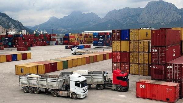 عکس خبري -ميزهاي توسعه صادرات صنوف توليدي راهاندازي ميشود