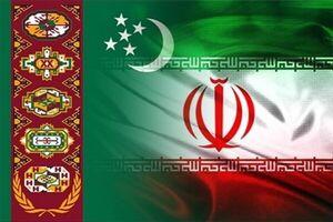 عکس خبري -محکوميت سنگين گازي ايران/ داراييهاي کشور در خطر توقيف ترکمنستان