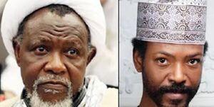 عکس خبري -فرزند شيخ زکزاکي: دولت نيجريه 6 فرزند شيخ را به قتل رساند