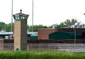 عکس خبري -چراغ سبز دادگاه عالي آمريکا براي از سرگيري اعدام