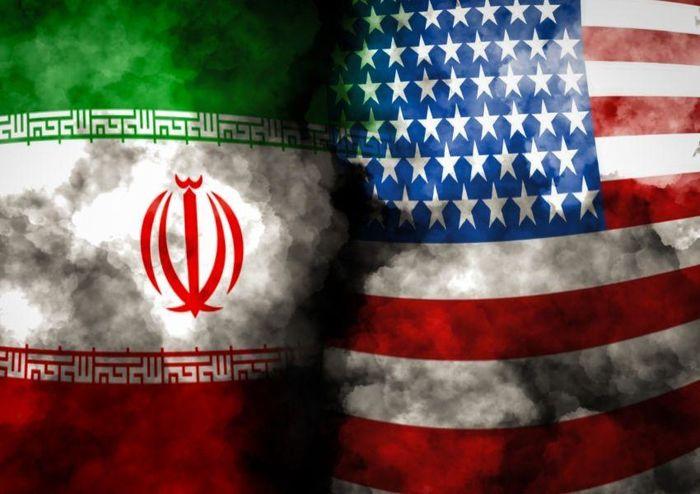 عکس خبري -آيا دولت راهي غيراز مذاکره ندارد؟!