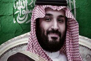 عکس خبري -«کودتاي سفيد» بن سلمان در عربستان