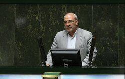عکس خبري -عضو هيات رئيسه مجلس مبتلا به کرونا شد /حاجي دليگاني به قرنطينه رفت