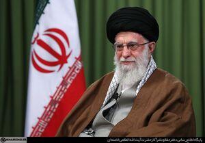 عکس خبري -حزب اللهيها مراقب باشند!