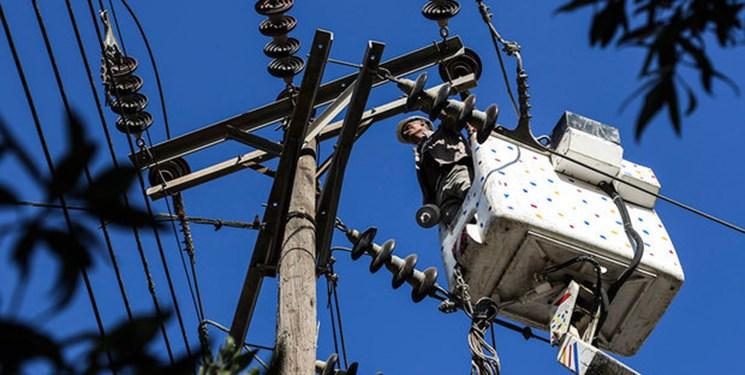 عکس خبري -تسهيل شرايط تهيه اوراق گواهي ظرفيت براي مشترکان صنعت برق