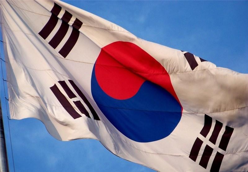 عکس خبري -ذخاير ارزي کرهجنوبي به ???.?? ميليارد دلار افزايش يافت