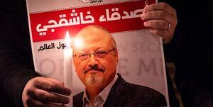عکس خبري -اظهارات خدمه کنسولگري عربستان درباره سوزاندن جسد خاشقچي