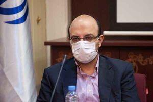 عکس خبري -واکنش معاون وزير به احتمال لغو ليگ فوتبال