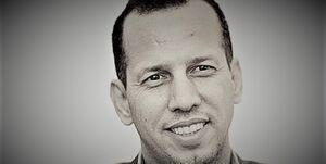 عکس خبري -چه کساني از ترور «هشام الهاشمي» سود ميبرند؟