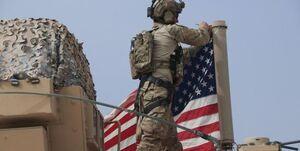 عکس خبري -آمريکا در حال انجام خطرناکترين توطئه عليه عراق