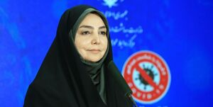 عکس خبري -اصرار وزارت بهداشت بر تجديد نظر در زمينه اجراي طرح ترافيک