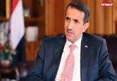 عکس خبري -يمن|تقويت بازدارندگي در برابر عربستان؛ رونمايي قريبالوقوع انصارالله از نوع جديد موشکهاي بالستيک