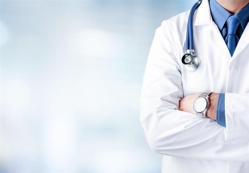 عکس خبري -نحوه آموزش ترم آينده دانشگاههاي علوم پزشکي اعلام شد