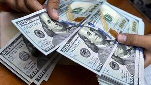 عکس خبري -مهلت بازگشت ارز صادرات ? ماه شد