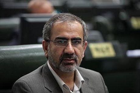 عکس خبري -اصلاح فوري سياستهاي غلط