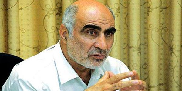 عکس خبري -دولت با افزايش تقاضاهاي کاذب موجب بالا رفتن قيمتها ميشود