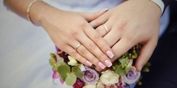 عکس خبري -وقتي ازدواج تبديل به يک بحران شد