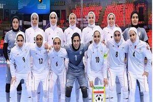 عکس خبري -«خَيّر» مشهدي جور فدراسيون فوتبال را کشيد!