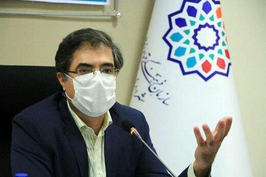 عکس خبري -مسابقه «علاوه تر» مهمان خانه يزدي ها مي شود