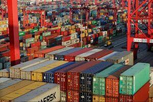 عکس خبري -خبري خوش از افزايش صادرات ايران در اوج تحريمها