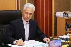 عکس خبري -گزارش وزير علوم به رهبر انقلاب درباره دانشگاهها