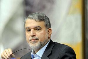 عکس خبري -شوراي نگهباناميري: پرونده جودو ملي است