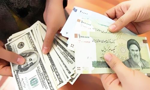 عکس خبري -ضعف مديريت دولت در حوزه اقتصاد