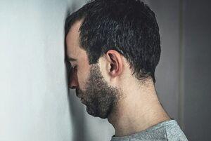 عکس خبري -تفاوت «افسردگي» با «خُلق تنگ» در روزهاي کرونايي چيست؟