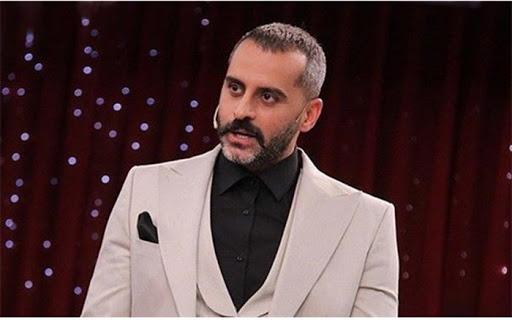 عکس خبري -شبه روشنفکر ها مخالف سينماي مقاومت هستند/ فيلمسازان بايد در جريان جزئيات گفتمان انقلاب اسلامي قرار گيرند