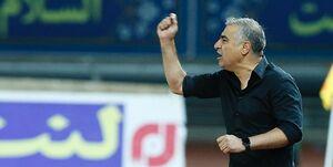 عکس خبري -بي اطلاعي هيأت بحريني از مفاد توافقنامه سازش