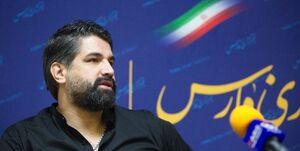 عکس خبري -قرباني:هواداران خودشان اجازه دادند مديران از آنها سوءاستفاده کنند/ استراماچوني دنبال منافع خودش است
