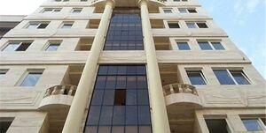عکس خبري -ميانگين قيمت مسکن در تهران ?? ميليون تومان/ بررسي ساخت خانه هاي زير ?? متر در دولت