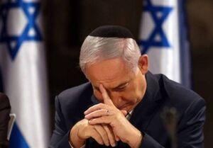 عکس خبري - فروش اف?? به امارات بحران جديد نتانياهو