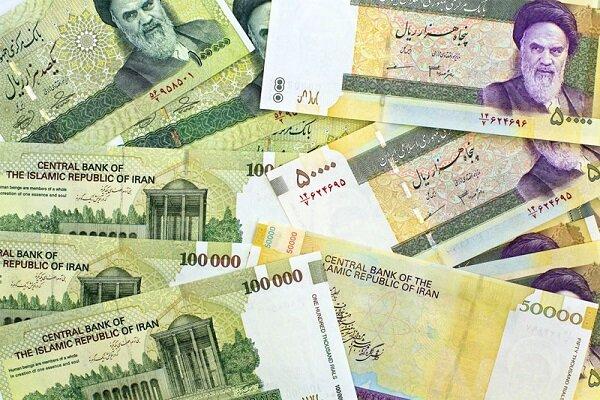 عکس خبري -بدهيها و مطالبات بهار ?? دولت به رئيس جمهور گزارش شد
