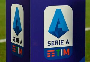 عکس خبري -احتمال تعليق ? هفتهاي سري A پس از شيوع گسترده ويروس کرونا در تيم جنوا